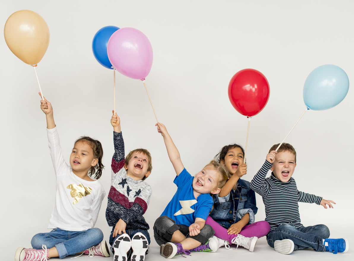 Best ideas about Kids Birthday Ideas . Save or Pin More than 150 Seattle area birthday party ideas for kids Now.