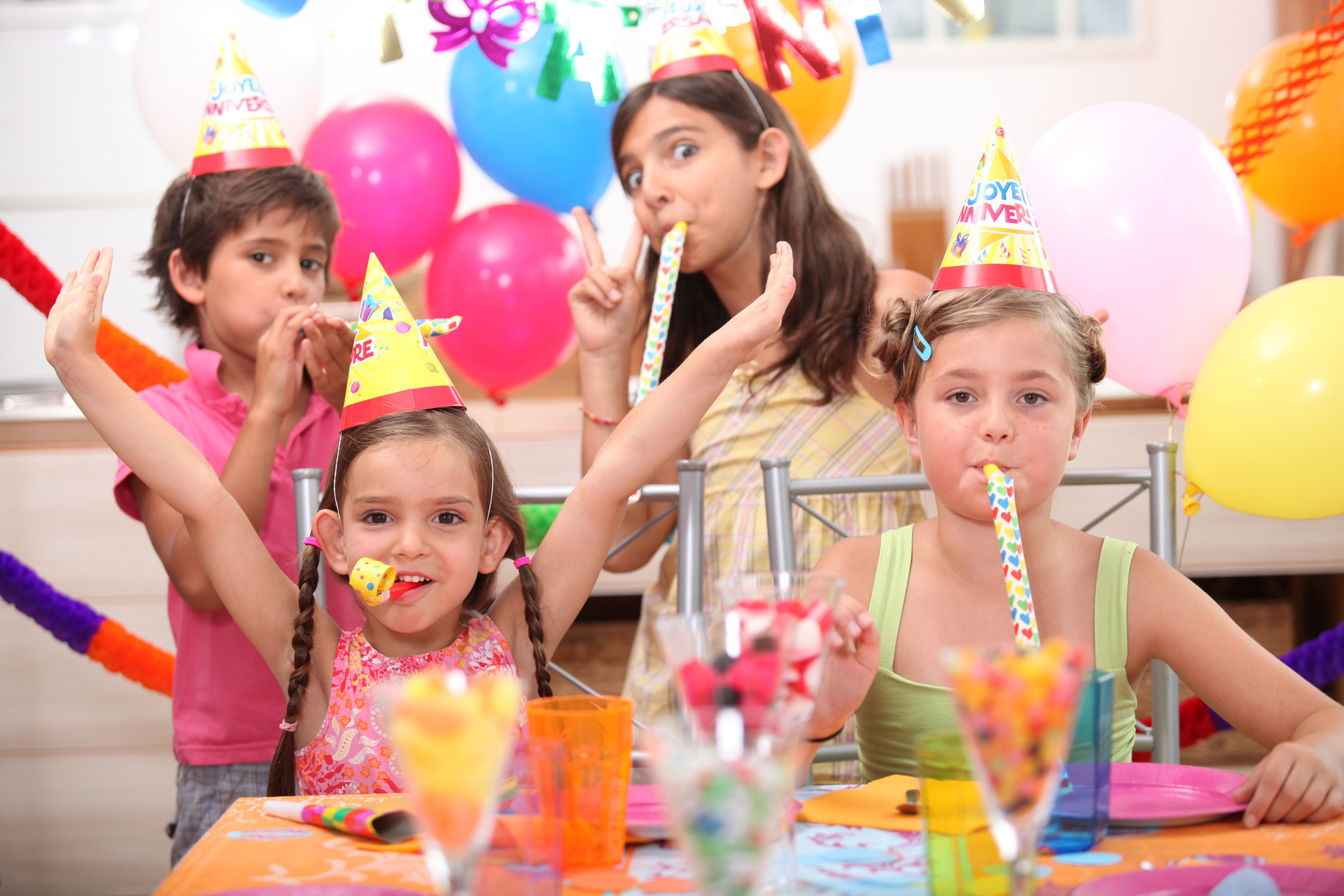 Best ideas about Kids Birthday Party . Save or Pin Birthday Parties Archives Toronto Bowling Mississauga Now.