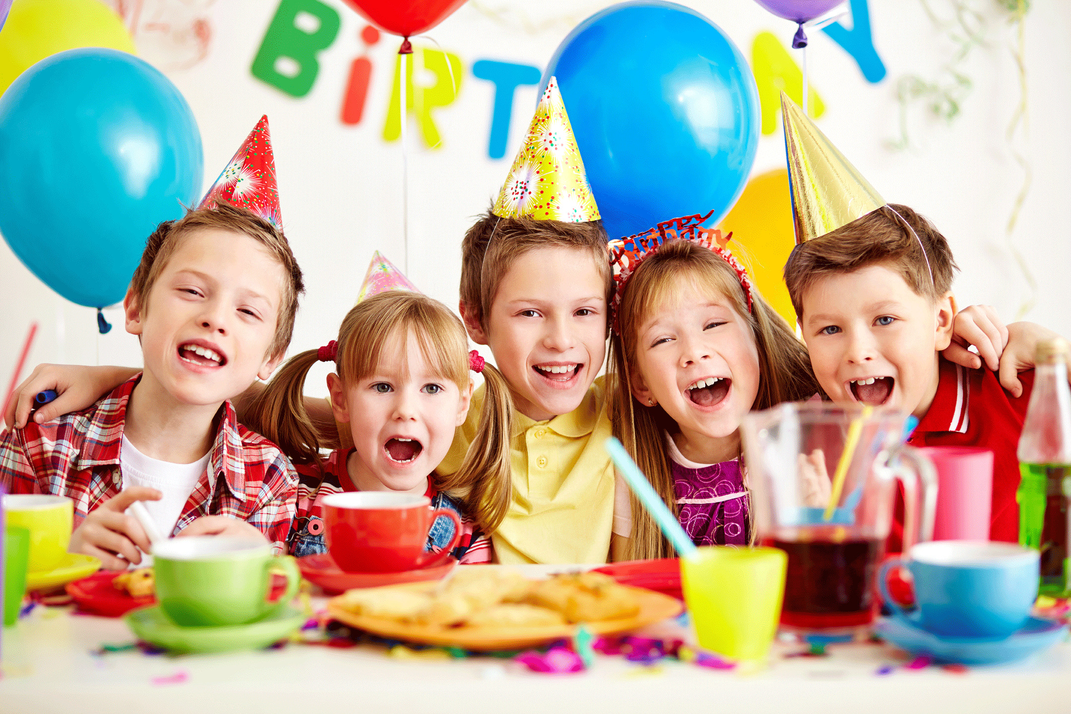 Best ideas about Kids Birthday Party . Save or Pin Birthday Parties Downingtown PlaydiumDowningtown Playdium Now.