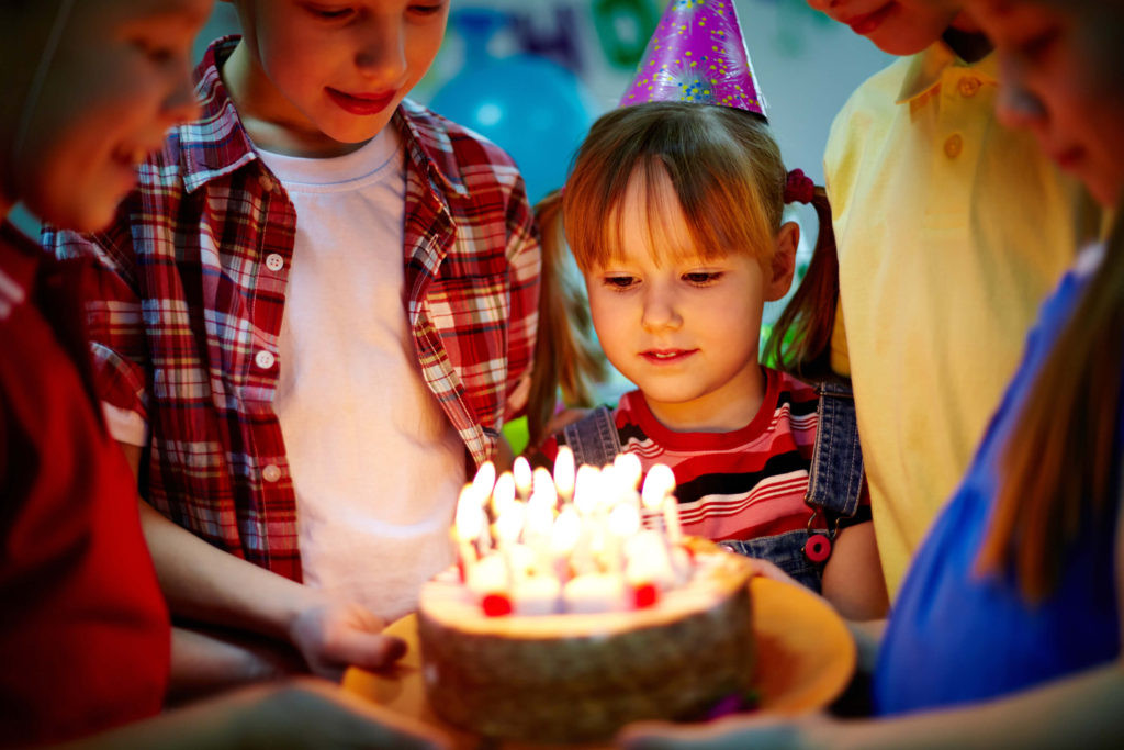 Best ideas about Kids Birthday Party . Save or Pin The Modern Parent s Guide to Hosting a Kid Birthday Party Now.
