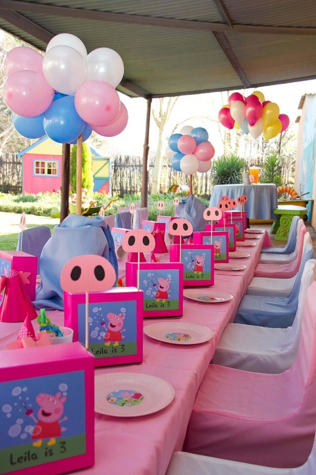 Best ideas about Kids Birthday Party Places . Save or Pin Best places for children s parties in Gauteng – Gauteng Now.