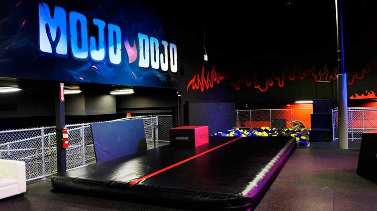 Best ideas about Kids Birthday Party Places . Save or Pin Top 50 Places for Kids Birthday Party Sacramento Part 2 Now.