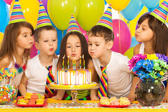 Best ideas about Kids Birthday Party . Save or Pin Best Places For Kids Birthday Party Venues In Kolkata Now.