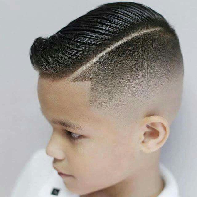 Best ideas about Kids Hair Cut . Save or Pin Kids Haircuts Ideas … Now.