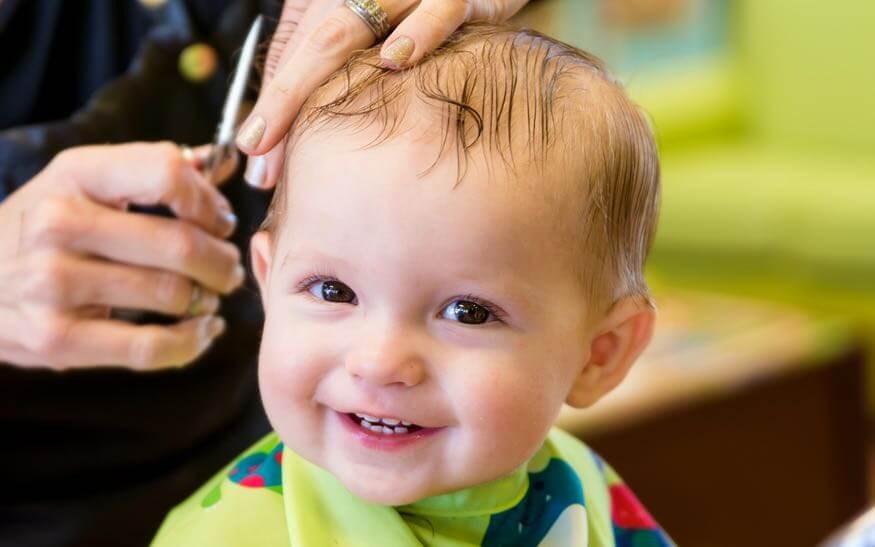 Best ideas about Kids Hair Cut . Save or Pin Home Cutie Cuts Cutie Cuts Now.