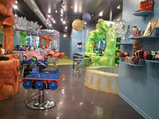 Best ideas about Kids Haircuts Chicago . Save or Pin Best 25 Kids hair salons ideas on Pinterest Now.