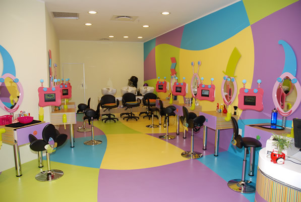 Best ideas about Kids Haircuts Chicago . Save or Pin Beauty Salons Now.