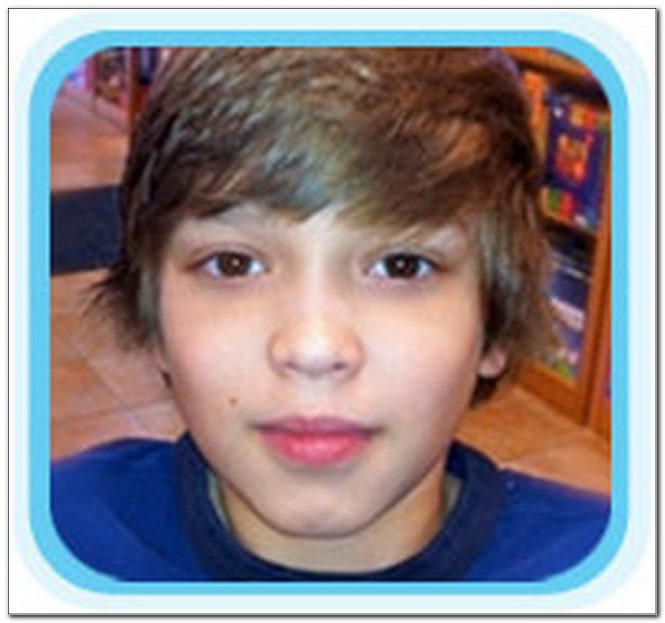 Best ideas about Kids Haircuts Chicago . Save or Pin Kid Haircut Chicago Now.