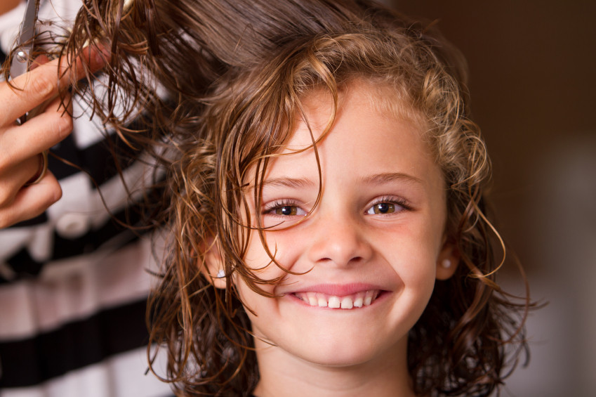 Best ideas about Kids Haircuts Dallas . Save or Pin Hair & Beauty Salon in Addison TX Now.