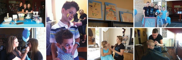 Best ideas about Kids Haircuts Dallas . Save or Pin 1000 ideas about Kid Haircuts on Pinterest Now.