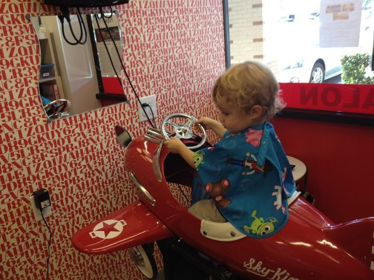 Best ideas about Kids Haircuts Dallas . Save or Pin 25 best ideas about Kid Haircuts on Pinterest Now.