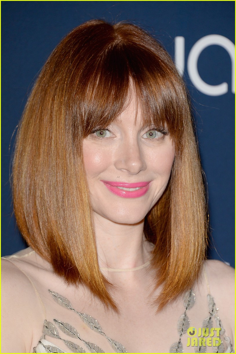 Best ideas about Kids Haircuts Dallas . Save or Pin Chris Pratt & Bryce Dallas Howard Meet at Golden Globes Now.