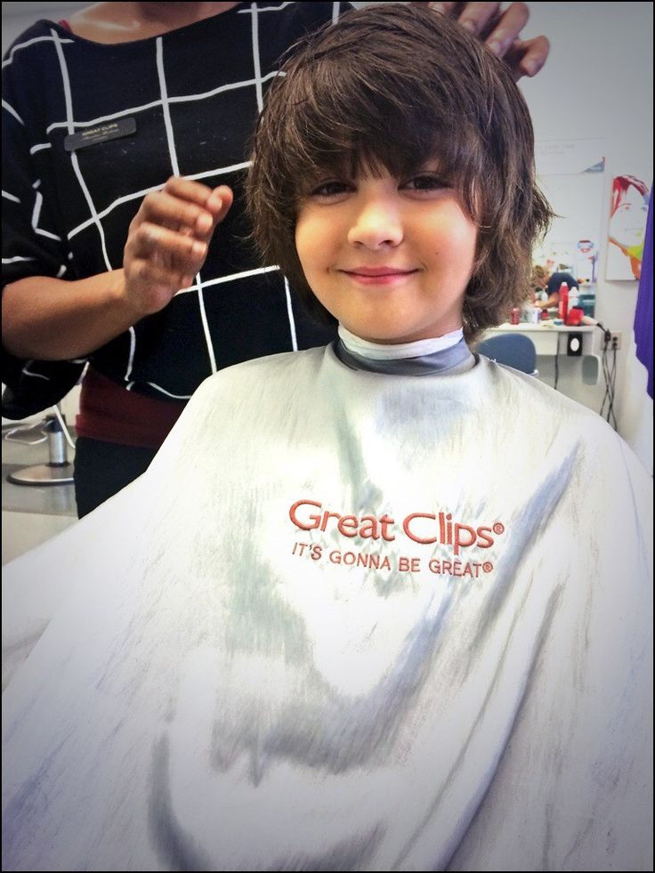 Best ideas about Kids Haircuts Las Vegas . Save or Pin 25 beautiful Kid haircuts ideas on Pinterest Now.