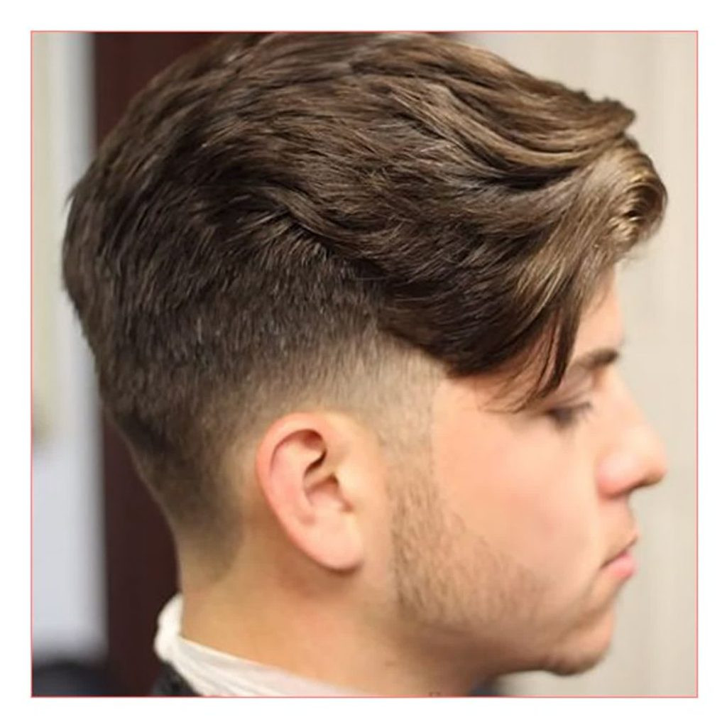 Best ideas about Kids Haircuts Las Vegas . Save or Pin Mens Haircuts North Las Vegas Now.