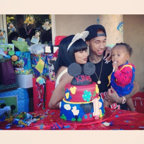 Best ideas about King Cairo Birthday Party . Save or Pin King Cairo Birthday Party Now.