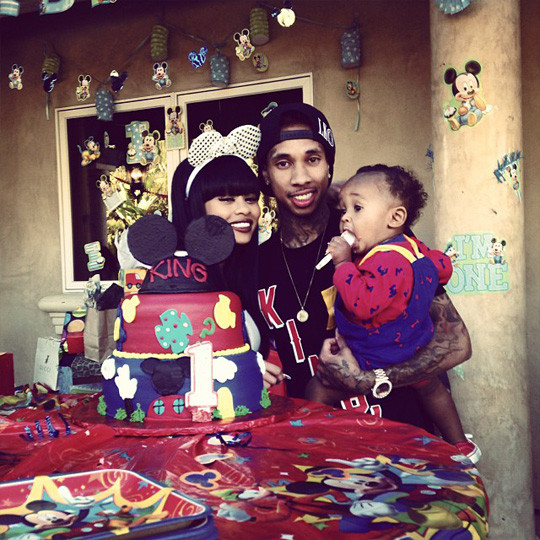 Best ideas about King Cairo Birthday Party . Save or Pin King Cairo Stevenson Tag Now.