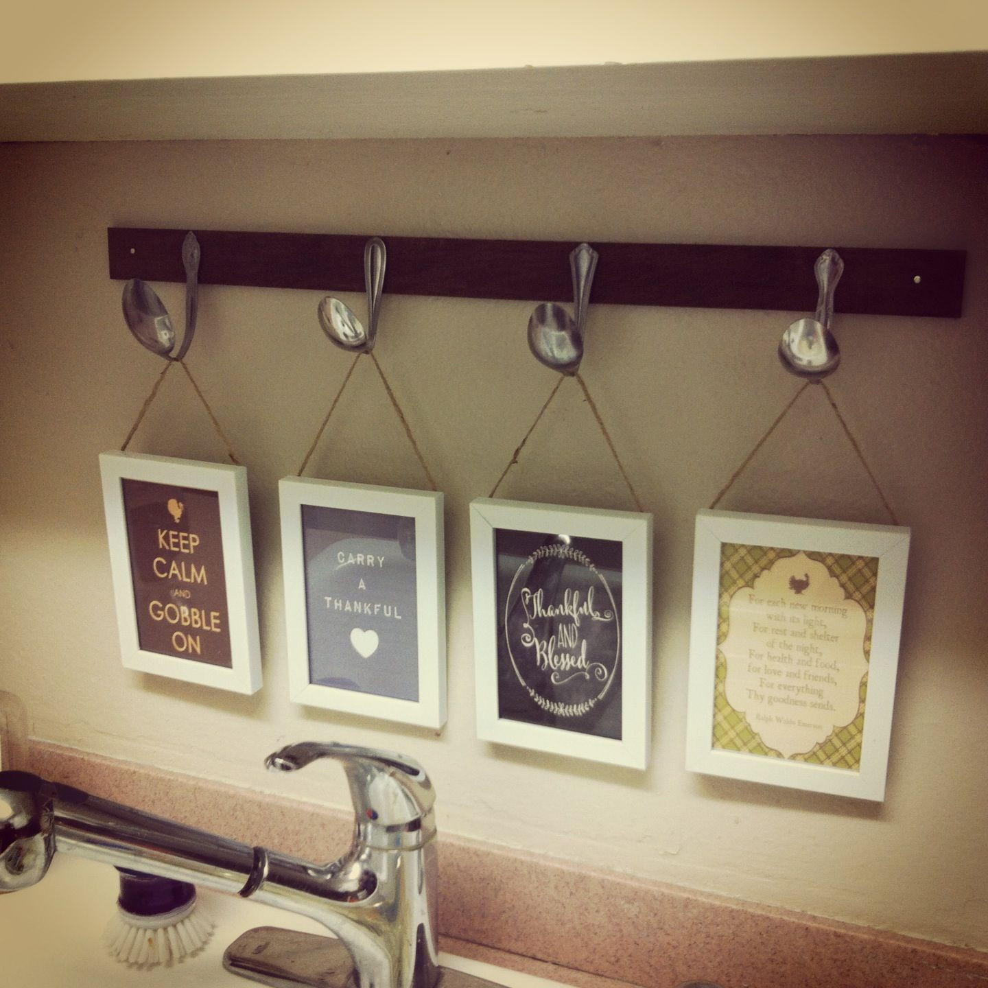 Best ideas about Kitchen Decor Store . Save or Pin Best 25 Tar home decor ideas on Pinterest Now.