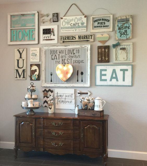 Best ideas about Kitchen Decor Theme Ideas . Save or Pin 25 best ideas about Kitchen Decorating Themes on Now.