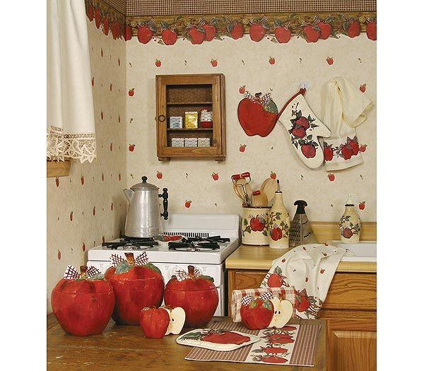 Best ideas about Kitchen Decor Theme Ideas . Save or Pin Best 25 Kitchen decorating themes ideas on Pinterest Now.