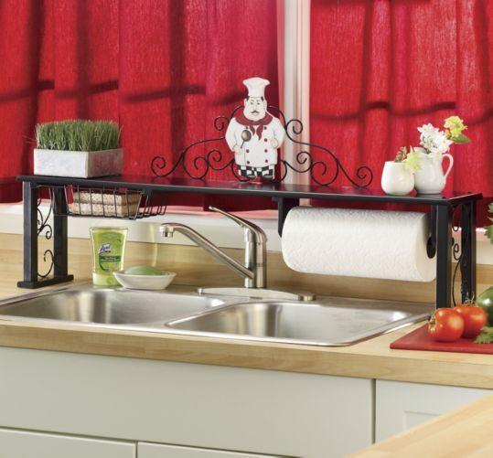 Best ideas about Kitchen Decor Theme Ideas . Save or Pin 25 Best Ideas about Bistro Kitchen Decor on Pinterest Now.