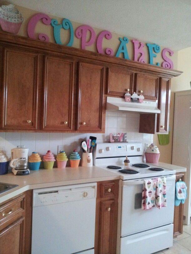Best ideas about Kitchen Decor Theme Ideas . Save or Pin Best 25 Kitchen decor themes ideas on Pinterest Now.