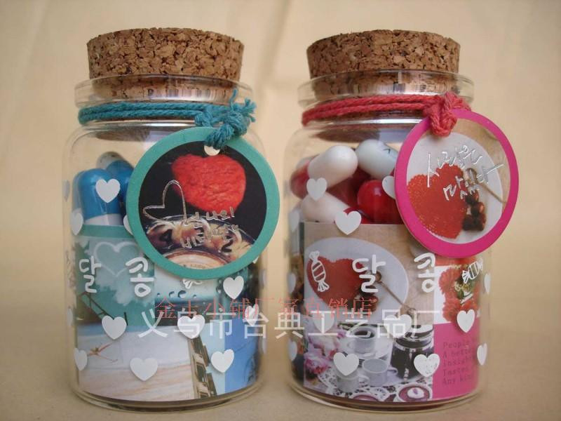 Best ideas about Korean Gift Ideas . Save or Pin 2221 Korean Manufacturers Special Love Pills Transparent Now.