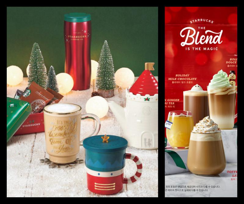 Best ideas about Korean Gift Ideas . Save or Pin Korean Christmas Gift Ideas dramasROK Now.
