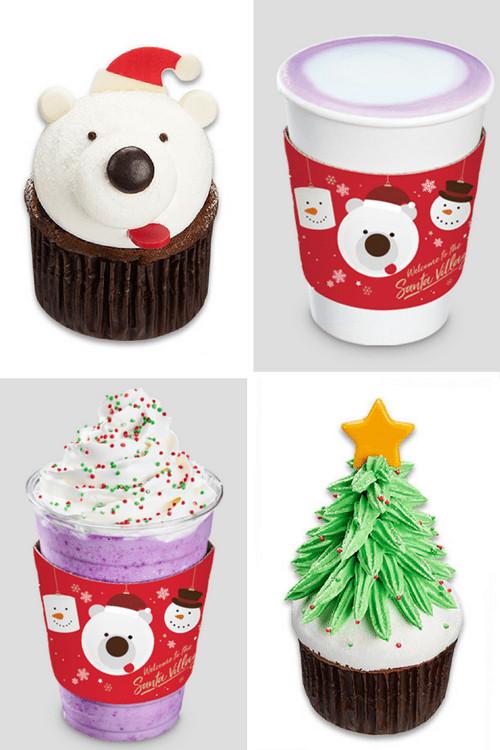 Best ideas about Korean Gift Ideas . Save or Pin 5 Cute Korean Christmas Gift Ideas dramasROK Now.