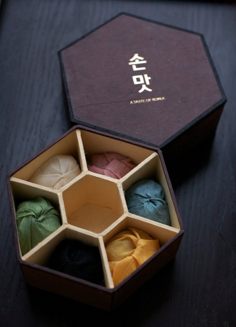 Best ideas about Korean Gift Ideas . Save or Pin Handmade Korean Food Gift Sets Seoul Eats Now.