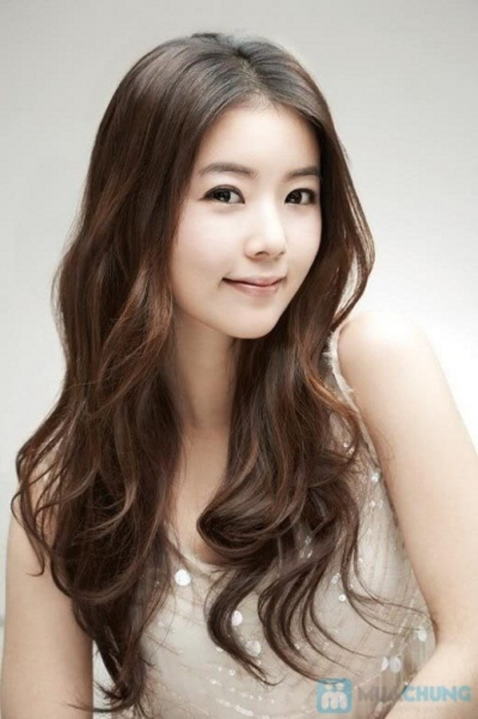 Best ideas about Kpop Hairstyles Female . Save or Pin 12 Cutest Korean Hairstyle for Girls You Need to Try Now.