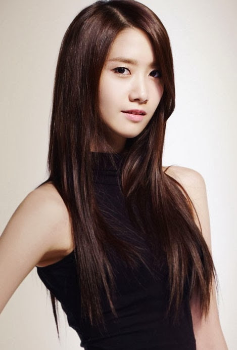Best ideas about Kpop Hairstyles Female . Save or Pin Korean Beauty Tip Tuesday Top 10 K Pop Hairstyles to Now.