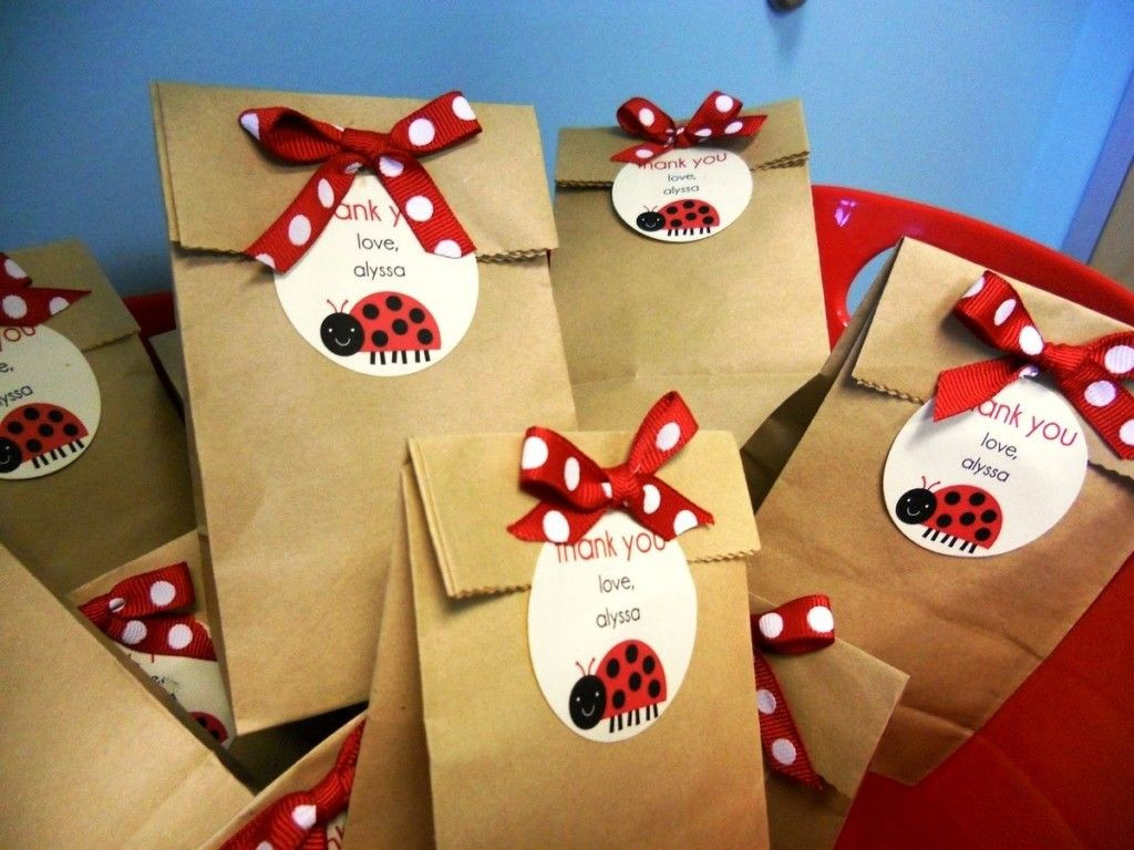 Best ideas about Ladybug Birthday Party . Save or Pin Ladybug Party Supplies party cakes Pinterest Now.