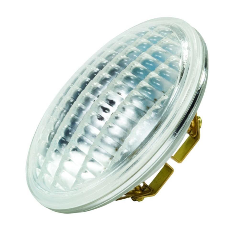 Best ideas about Landscape Light Bulbs . Save or Pin 12 PK 35 Watt Par 36 12V Halogen Bulb 32 Degree 5000 Now.