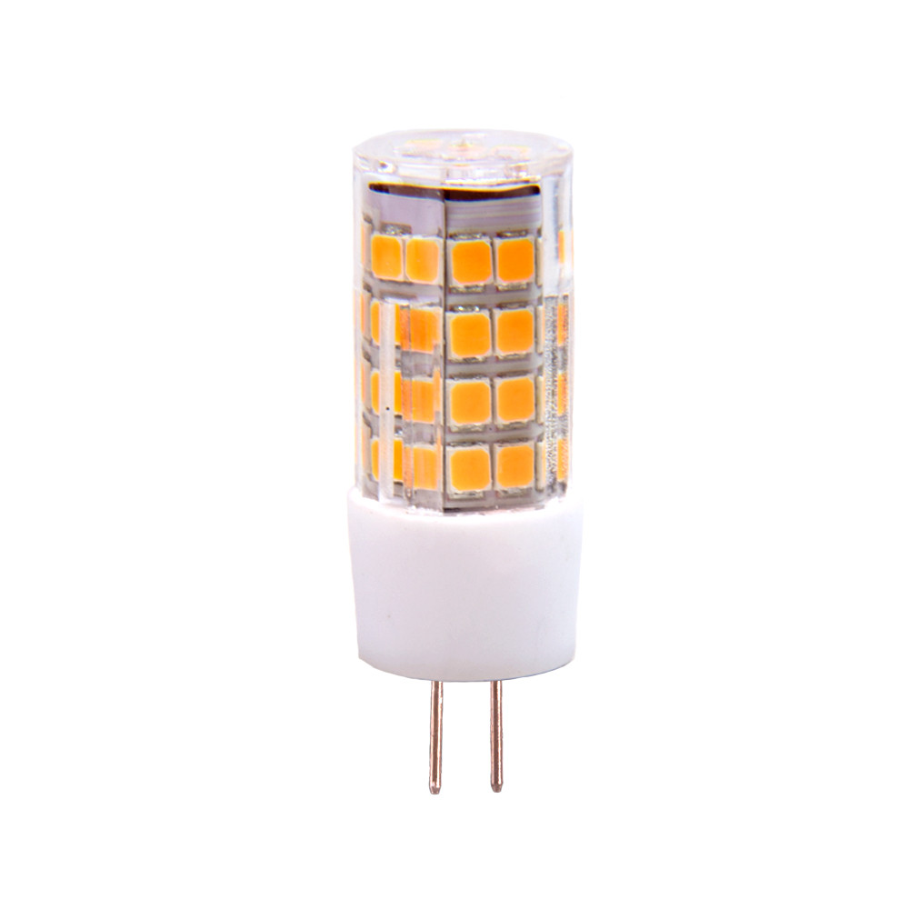Best ideas about Landscape Light Bulbs . Save or Pin 4W LED G4 Bi Pin 2700K Degree Bulb Now.