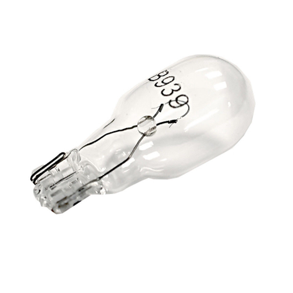 Best ideas about Landscape Light Bulbs . Save or Pin 12V 4W 7W 12W 18W Low Voltage T5 Wedge base Outdoor Now.