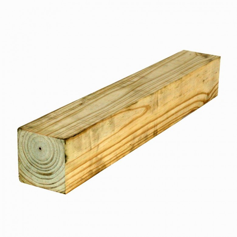 Best ideas about Landscape Timbers Lowes . Save or Pin Outdoor Eco Friendly Lowes Landscape Timbers — Aasp us Now.