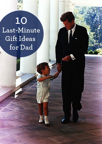 "Best ideas about Last Minute Gift Ideas For Dad . Save or Pin 5 thoughts on ""10 Terrific Last minute Gift Ideas For Dad Now."