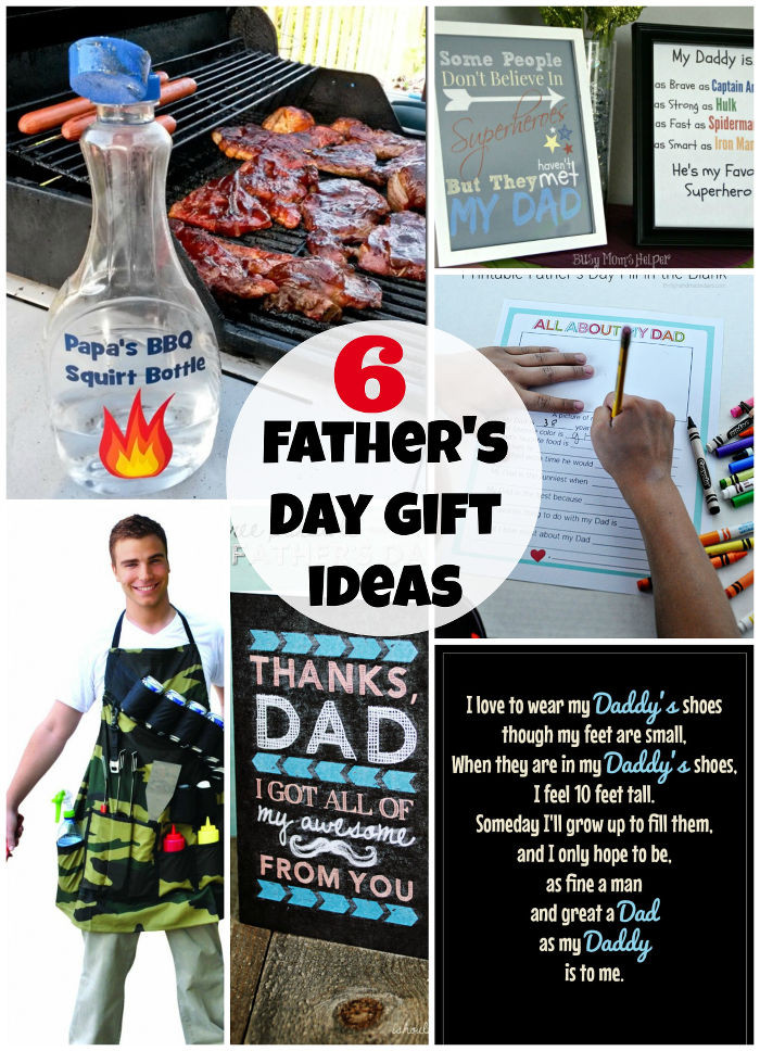 Best ideas about Last Minute Gift Ideas For Dad . Save or Pin Last Minute Father s Day Gift Ideas Now.