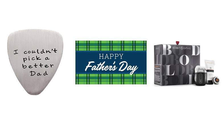 Best ideas about Last Minute Gift Ideas For Dad . Save or Pin Top 20 Best Last Minute Father's Day Gift Ideas Now.