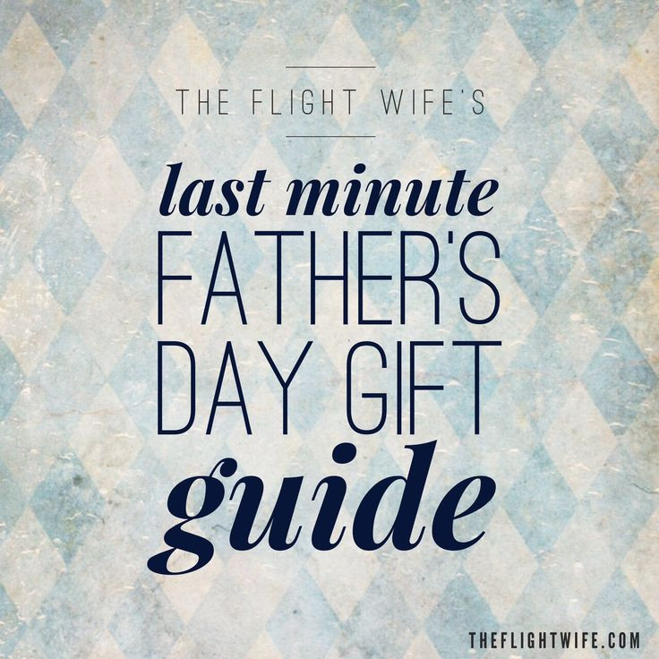 Best ideas about Last Minute Gift Ideas For Wife . Save or Pin 17 Best images about The Mister on Pinterest Now.