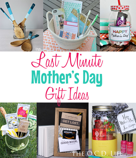 Best ideas about Last Minute Gift Ideas For Wife . Save or Pin Last Minute Graduation Gift Ideas Now.