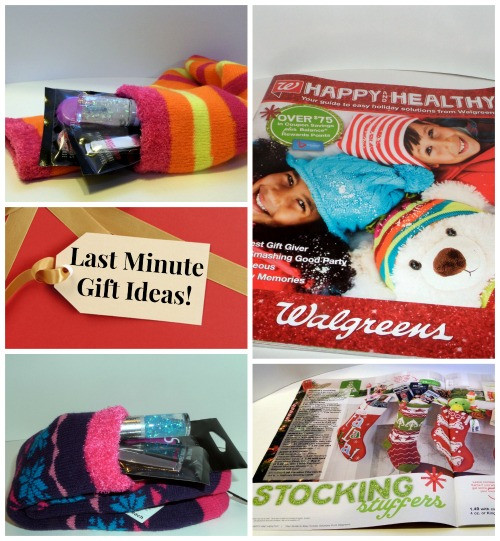 Best ideas about Last Minute Gift Ideas For Wife . Save or Pin simple ts for friends at christmas Archives A Now.