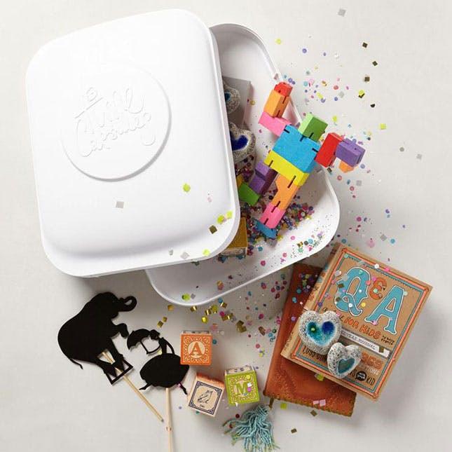 Best ideas about Last Minute Graduation Gift Ideas . Save or Pin 27 Last Minute College Graduation Gifts Now.