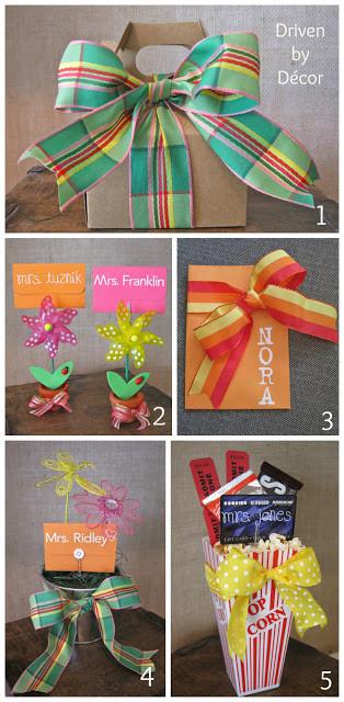 Best ideas about Last Minute Graduation Gift Ideas . Save or Pin Last Minute Graduation Gift Ideas Now.
