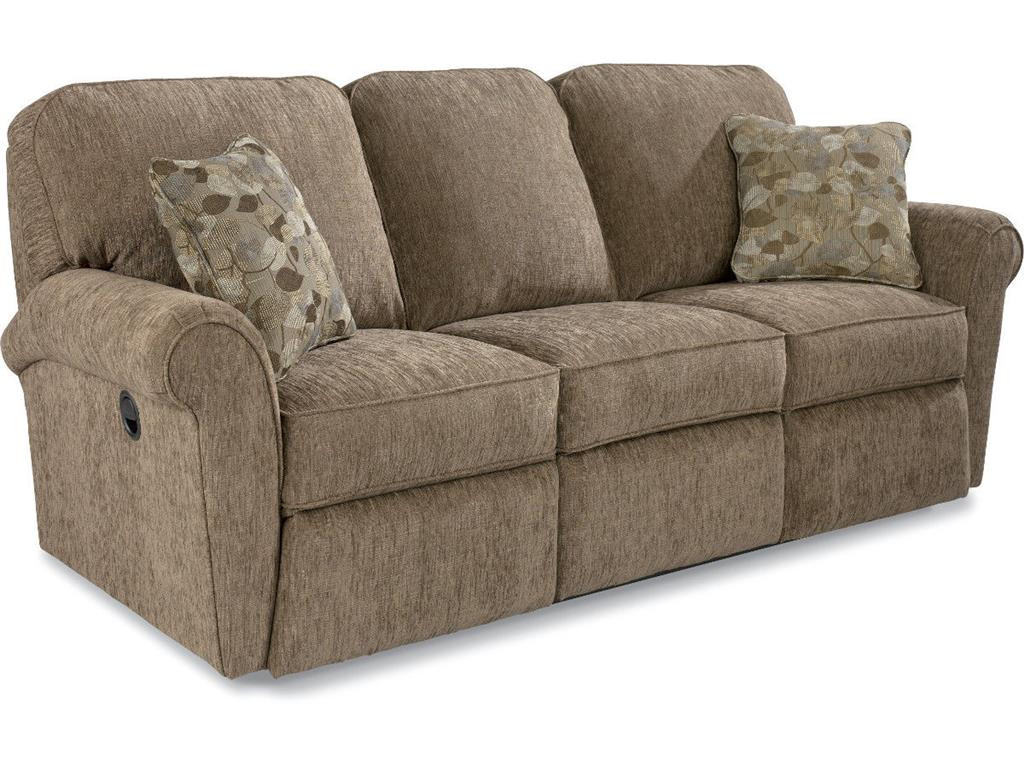 Best ideas about Lazyboy Reclining Sofa . Save or Pin Sofas Lazy Boy Clearance For Excellent Sofas Design Ideas Now.