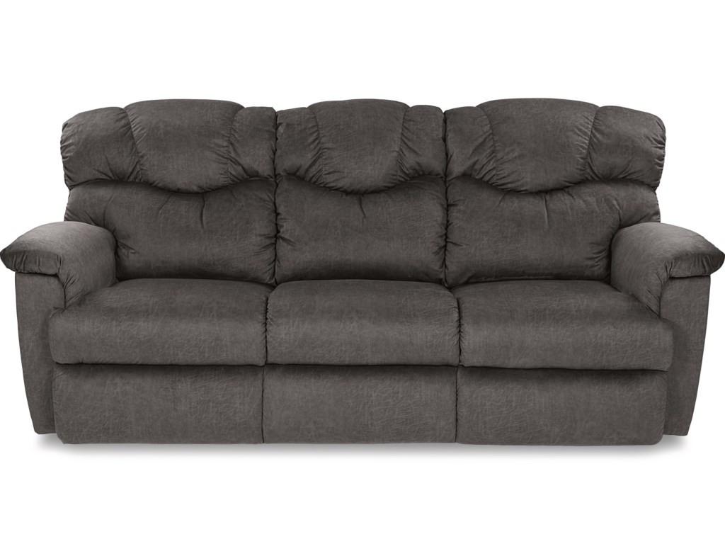 Best ideas about Lazyboy Reclining Sofa . Save or Pin Lazy Boy Lancer Sofa La Z Boy Archives Harris Family Now.