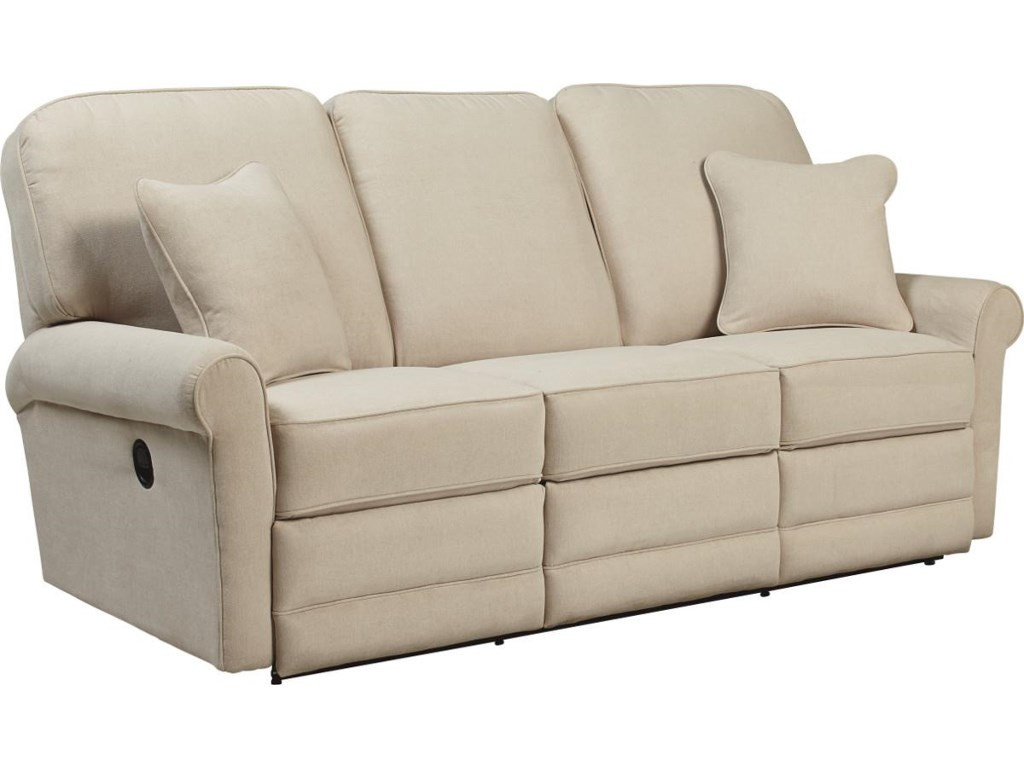Best ideas about Lazyboy Reclining Sofa . Save or Pin Lazy Boy Recliners Sofa La Z Boy Reclining Sofas At Now.