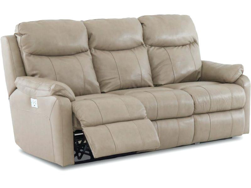 Best ideas about Lazyboy Reclining Sofa . Save or Pin Lazy Boy Loveseat Recliners Now.