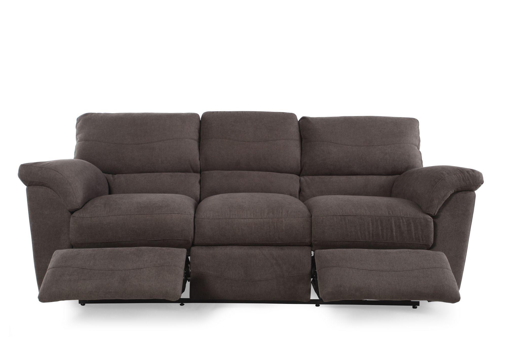 Best ideas about Lazyboy Reclining Sofa . Save or Pin Lazy Boy Reese Sofa Lazy Boy Leather Reclining Sofa La Z Now.