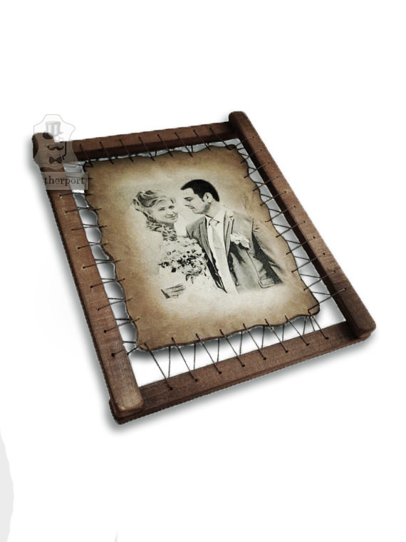 Best ideas about Leather Anniversary Gift Ideas For Him . Save or Pin Leather Anniversary 9th Anniversary Gift For Wife by Now.